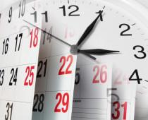 Způsoby, jak ztrácet čas produktivně