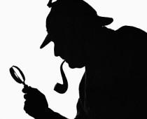 10 podnikatelských lekcí, které se můžete naučit od Sherlocka Holmese