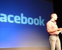 Nejčastější chyby podnikatelů na sociální síti Facebook