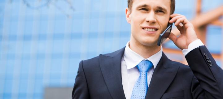 10 věcí, které každý seriózní podnikatel musí vědět – 1. část