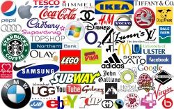 logos-logos-and-more-logos-1600x1000