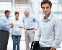 10 věcí, které každý seriózní podnikatel musí vědět – 2. část