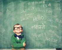 Jak se NEnaučit nový jazyk – vyhněte se těmto častým chybám!