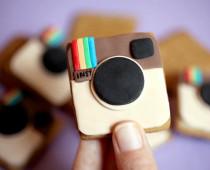 Jak může Instagram pomoci vašemu podnikání