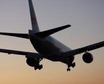 4 tipy, které se při cestování neztratí