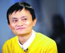 8 rad k úspěchu od miliardáře jménem Jack Ma