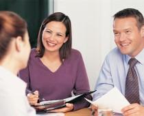 5 tipů, které vám pomohou uspět u pracovního pohovoru