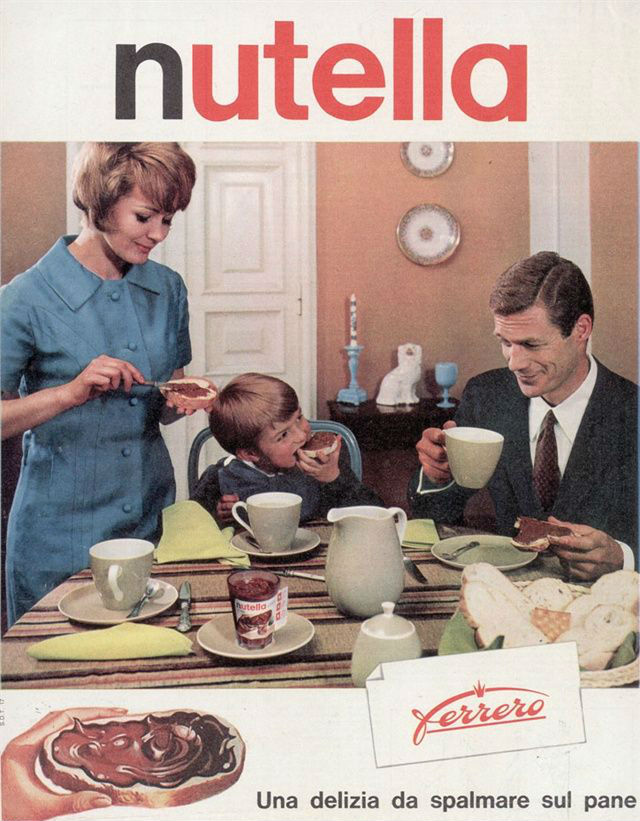 nutella-reklama-done