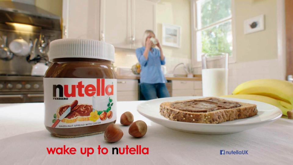nutella_ad_still