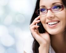 Co nesmí chybět při pohovoru po telefonu:  1. část – Záměr a výzkum!