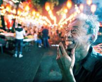Bez osobního kontaktu si v Číně neškrtnete, naučte se s nimi jednat
