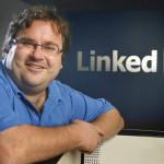Reid Hoffman sdílí své životní lekce: Deset pravidel podnikání