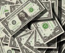 Jak ušetřit peníze? Budete se divit, kolik existuje možností