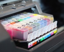 Jak vybrat správnou náplň do tiskárny?