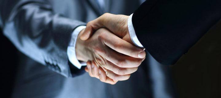Máte vplánu obchodovat se státem? Pozor na novinky