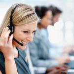 Proč prodej přes telefon stále funguje?