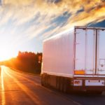 Přeprava zboží by měla být vždy co nejlevnější. Jak na to?