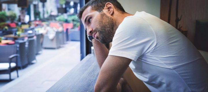 10 tipů, jak rychle zatočit s prokrastinací