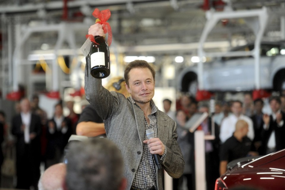 he-made-his-first-millions-in-1999-when-compaq-bought-zip2-a-company-musk-founded-with-his-brother-in-a-deal-that-earned-him-a-cool-22-million
